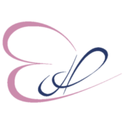 Eileen Hutchinson Logo
